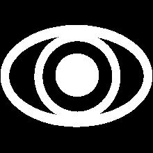 VPN Monitor
